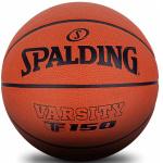 SPALDING Varsity TF-150 Basketball SPALDING Varsity TF-150 Basketball