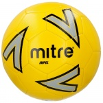 Mitre Impel Training Soccer Ball - YELLOW Mite Impel Training Soccer Ball - YELLOW