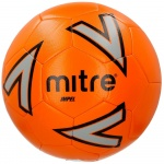 Mitre Impel Training Soccer Ball - ORANGE Mite Impel Training Soccer Ball - ORANGE