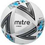 Mitre Ultimatch Hyperseam Soccer Ball Mitre Ultimatch Hyperseam Soccer Ball