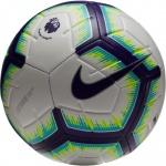 Nike Premier League Strike Soccer Ball - WHITE/BLUE/PURPLE/PURPLE Nike Premier League Strike Soccer Ball - WHITE/BLUE/PURPLE/PURPLE
