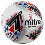 Mitre Delta Replica W-League Soccer Ball - 2018/2019 Mitre Delta Replica W-League Soccer Ball - 2018/2019