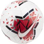 Nike Strike Soccerball Nike Strike Soccerball