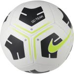 Nike Park Soccer Ball - WHITE/BLACK/VOLT Nike Park Soccer Ball - WHITE/BLACK/VOLT
