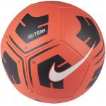 Nike Park Soccer Ball - CRIMSON/BLACK/WHITE Nike Park Soccer Ball - CRIMSON/BLACK/WHITE