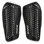 Mitre Aircell Speed Shinguard Mitre Aircell Speed Shinguard