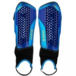 Mitre Aircell Carbon Shinguard Mitre Aircell Carbon Shinguard
