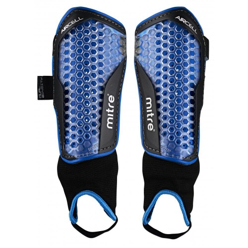 Mitre Aircell Power Shinguard
