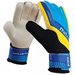Mitre Magnetite Junior GK Gloves Mitre Magnetite Junior GK Gloves