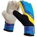 Mitre Magnetite Junior GK Gloves Mitre Magnetite Junior GK Gloves