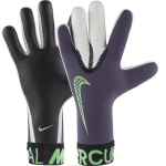 Nike Mercurial Victory Touch Goalkeeper Gloves - 570 Nike Mercurial Victory Touch Goalkeeper Gloves - 570