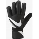 Nike Match Goalkeeper Gloves - BLACK/WHITE Nike Match Goalkeeper Gloves - BLACK/WHITE