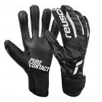 REUSCH Pure Contact Infinity Goalkeeping Gloves REUSCH Pure Contact Infinity Goalkeeping Gloves