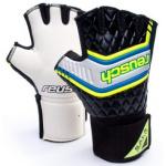 REUSCH Sala Futsal Glove REUSCH SALA FUTSAL GLOVE