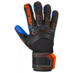REUSCH ATTRAKT Freegel MX2 Goalkeeping Gloves REUSCH ATTRAKT Freegel MX2 Goalkeeping Gloves