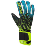 REUSCH Pure Contact 3 R3 Goalkeeping Gloves REUSCH Pure Contact 3 R3 Goalkeeping Gloves