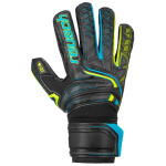 REUSCH ATTRAKT RG Finger Support Goalkeeping Gloves REUSCH ATTRAKT RG Finger Support Goalkeeping Gloves