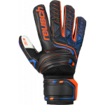 REUSCH ATTRAKT SG Goalkeeping Gloves REUSCH ATTRAKT SG Goalkeeping Gloves