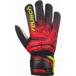 REUSCH Fit Control SD Goalkeeping Gloves REUSCH Fit Control SD Goalkeeping Gloves