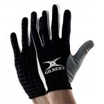 Gilbert Pro Netball Gloves Gilbert Pro Netball Gloves