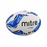 Mitre Sabre Rugby Ball Mitre Sabre Rugby Ball