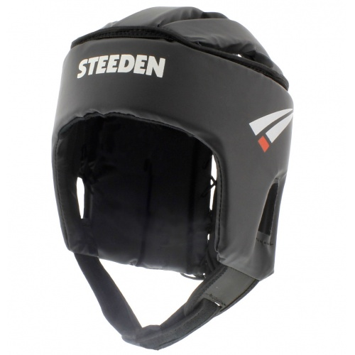 Steeden Headguard (Youth & Boys Only)