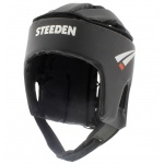 Steeden Headguard (Youth & Boys Only) Steeden Headguard (Youth & Boys Only)