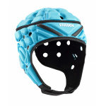 Steeden Super Lite Headguard - BLUE Steeden Super Lite Headguard - BLUE
