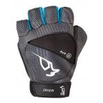 Kookaburra Origin Hockey Glove Kookaburra Origin Hockey Glove