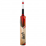 Kookaburra Blaze Pro 1500 Adults Cricket Bat - 2017/2018 Kookaburra Blaze Pro 1500 Adults Cricket Bat - 2017/2018