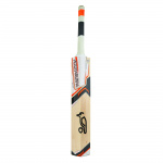 Kookaburra Onyx Pro 500 Junior Cricket Bat - 2016/17 Kookaburra Onyx Pro 500 Junior Cricket Bat - 2016/17
