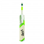 Kookaburra Kahuna Pro 400 Junior Cricket Bat - 2016/17 Kookaburra Kahuna Pro 400 Junior Cricket Bat - 2016/17