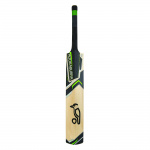 Kookaburra Storm Pro 600 Junior Cricket Bat - 2016/17 Kookaburra Storm Pro 600 Junior Cricket Bat - 2016/17