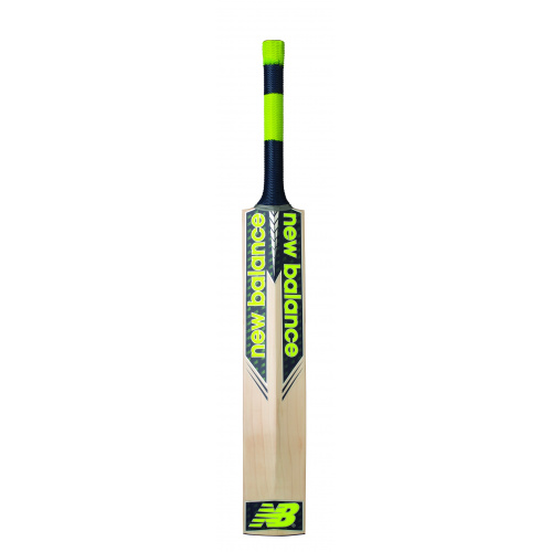 New Balance DC580 Junior Cricket Bat - 2016/2017
