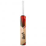 Kookaburra Blaze Pro 700 Junior Cricket Bat - BKA722 Kookaburra Blaze Pro 700 Junior Cricket Bat - BKA722