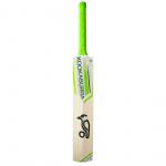 Kookaburra Kahuna Pro 500 Junior Cricket Bat - BKA737 Kookaburra Kahuna Pro 500 Junior Cricket Bat - BKA737