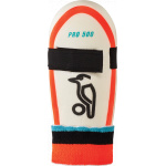 Kookaburra Pro 500 Junior Forearm Guard - 2019/2020 Kookaburra Pro 500 Junior Forearm Guard - 2019/2020