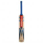 Gray-Nicolls MAAX 900 Junior Cricket Bat - READY PLAY Gray-Nicolls MAAX 900 Junior Cricket Bat - READY PLAY
