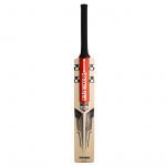 Gray-Nicolls Delta 700 Junior Cricket Bat - SIZE 6 - YTH - READY PLAY Gray-Nicolls Delta 700 Junior Cricket Bat - SIZE 6 - YTH - READY PLAY