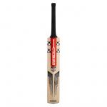 Gray-Nicolls Delta XP Juniot Cricket Bat - READY PLAY Gray-Nicolls Delta XP Juniot Cricket Bat - READY PLAY