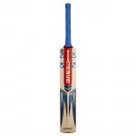 Gray-Nicolls MAAX Strike Blue Junior Cricket Bat - READY PLAY Gray-Nicolls MAAX Strike Blue Junior Cricket Bat - READY PLAY