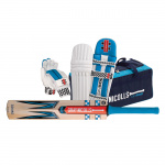 Gray-Nicolls MAAX Strike Junior Cricket Set Gray-Nicolls MAAX Strike Junior Cricket Set