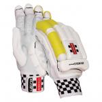 Gray-Nicolls Ultra 2000 Adults Batting Gloves Gray-Nicolls Ultra 2000 Adults Batting Gloves