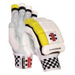 Gray-Nicolls Ultra 1100 Adults Batting Gloves Gray-Nicolls Ultra 1100 Adults Batting Gloves