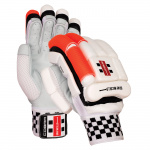 Gray-Nicolls Cobra 1000 Adults Batting Gloves Gray-Nicolls Cobra 1000 Adults Batting Gloves