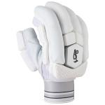 Kookaburra Ghost Pro 1.0 Adults Batting Gloves Kookaburra Ghost Pro 1.0 Adults Batting Gloves