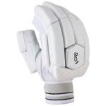Kookaburra Ghost Pro 4.0 Adults Batting Gloves Kookaburra Ghost Pro 4.0 Adults Batting Gloves