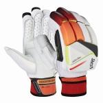 Kookaburra Blaze Pro 1000 Adults Batting Gloves - 2017/2018 Kookaburra Blaze Pro 1000 Adults Batting Gloves - 2017/2018