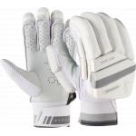 Kookaburra Ghost Pro 2000 Adults Batting Gloves - 2018/2019 Kookaburra Ghost Pro 2000 Adults Batting Gloves - 2018/2019