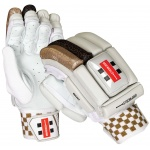 Gray-Nicolls Kronus 600 Adults Batting Gloves - 2018/2019 Gray-Nicolls Kronus 600 Adults Batting Gloves - 2018/2019